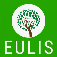 EULIS